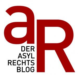 derAsylrechtsblog
