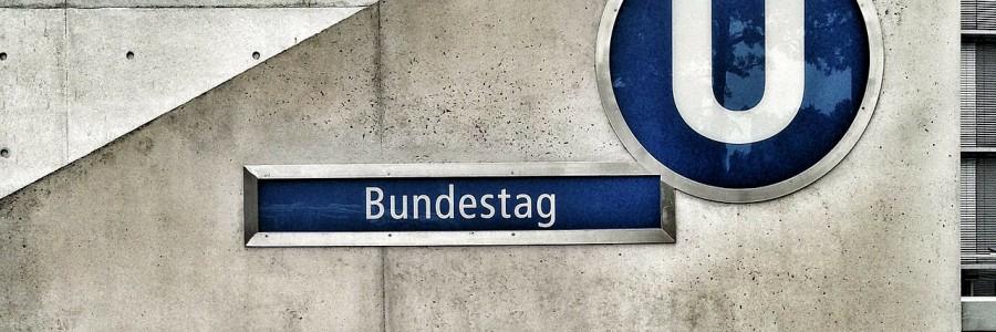 bundestag-204771_1280